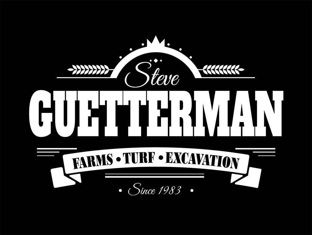Gutterman4x3-banner